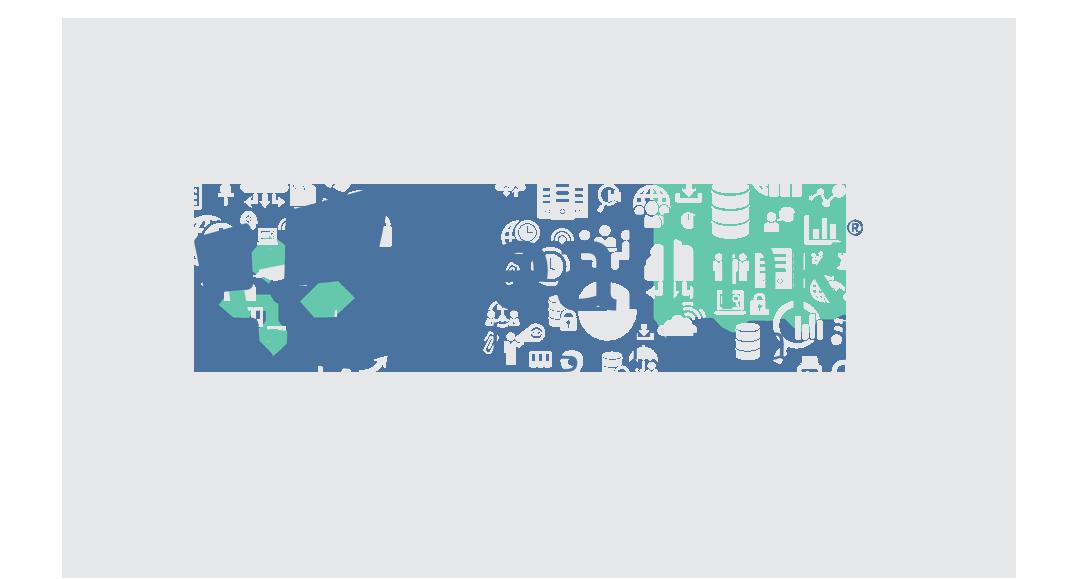 Clientes Reallink Digital
