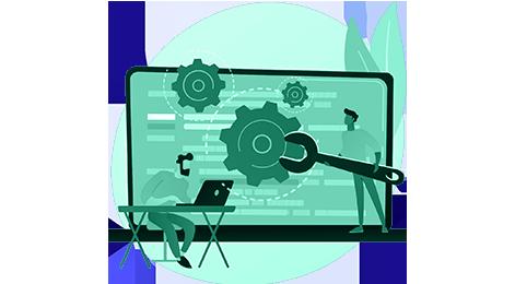 Marketing Digital - Reallink Digital