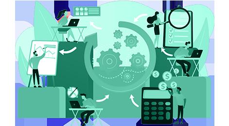 Insights Reallink Digital
