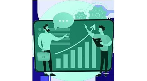 Consultoria Loja Virtual - Reallink Digital