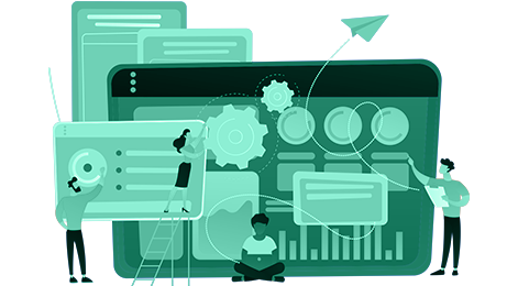 SEO Otimização Google - Reallink Digital