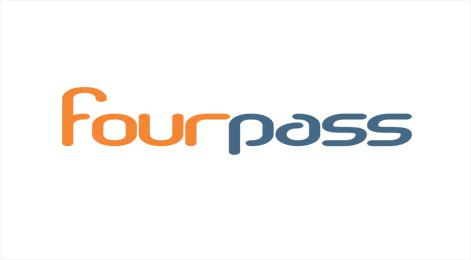 Fourpass - Reallink Digital