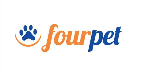 Fourpet - Reallink Digital