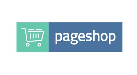 Pageshop - Reallink Digital