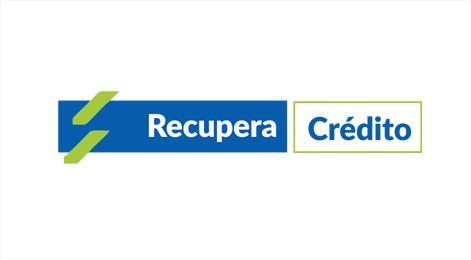 Recupera Crédito - Reallink Digital